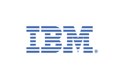 Phocuswright Innovation Platform - Patron of Innovation: IBM