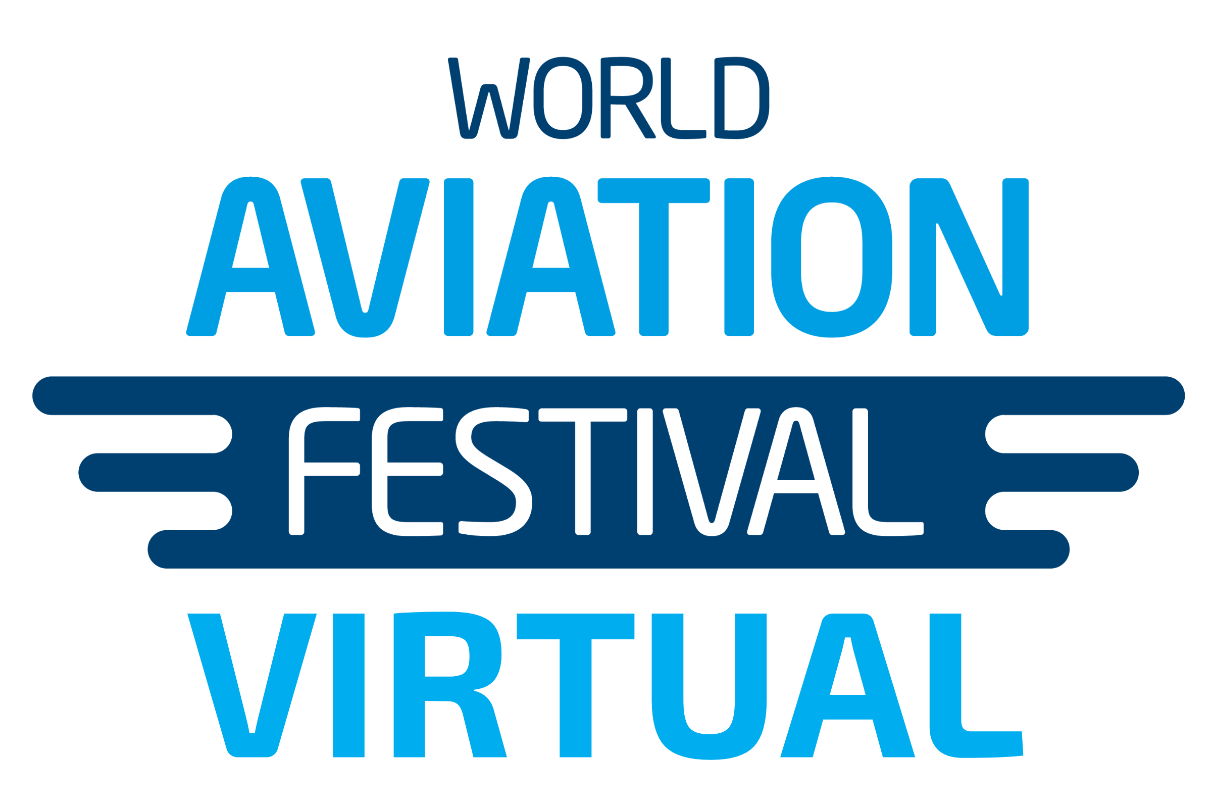 World Aviation Festival Virtual 2020
