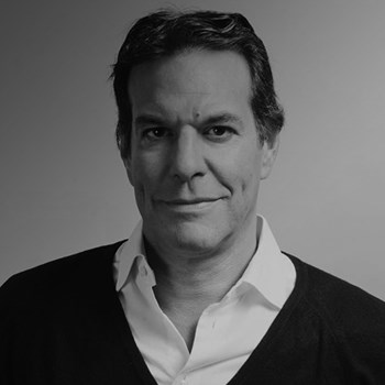 Brent Hoberman Co-Founder and Executive Chairman