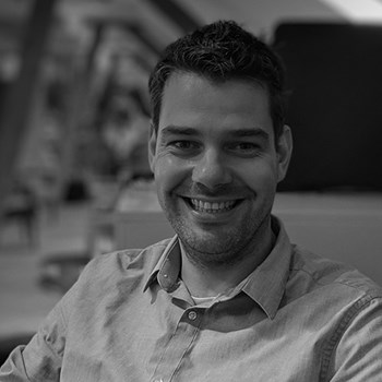 Thijs Van As Lead Product Manager, Google Flights