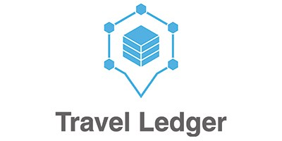 Travel Ledger Ltd.