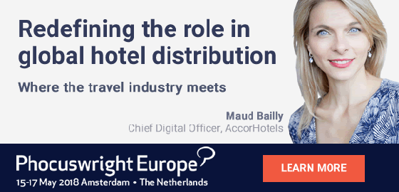 m bailly phocuswright europe accor