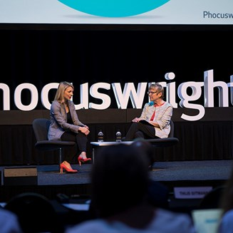 Travel Innovation and Tech-Focused Debate Share the Spotlight at Phocuswright Europe