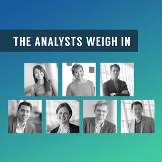 the-sessions-to-watch-according-to-phocuswright-analysts-phocuswrighteurope-europe-2019