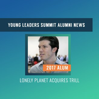 trill-lonely-planet-acquisition-alumni-phocuswright-young-leaders-summit