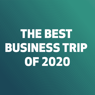 best-business-trip-phocuswright-europe-2020