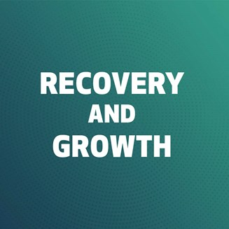 recovery-and-growth