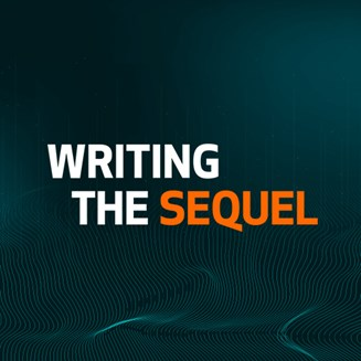 2021-theme-writing-the-sequel