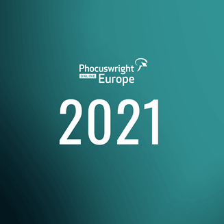 The European Travel Market's Top Online Event in 2021